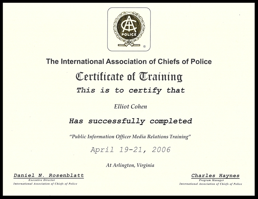 Elliot Cohen IACP Certificate copy.png