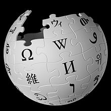 Wikipedia - Not exactly an expert, but always a great place to start your internet research.
