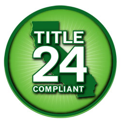 title24-l.jpg
