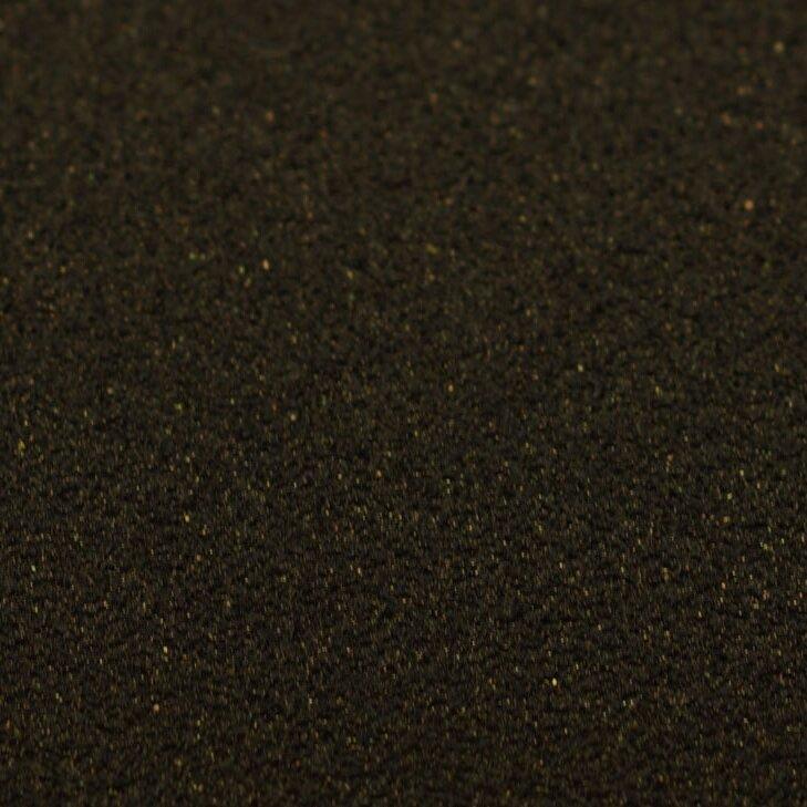 Dark Bronze Textured