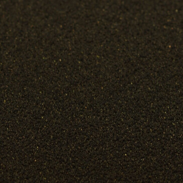 Dark Bronze Textured
