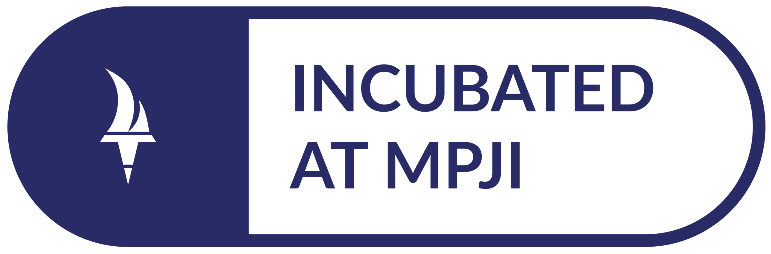 INCUBATED AT MPJI-01.png