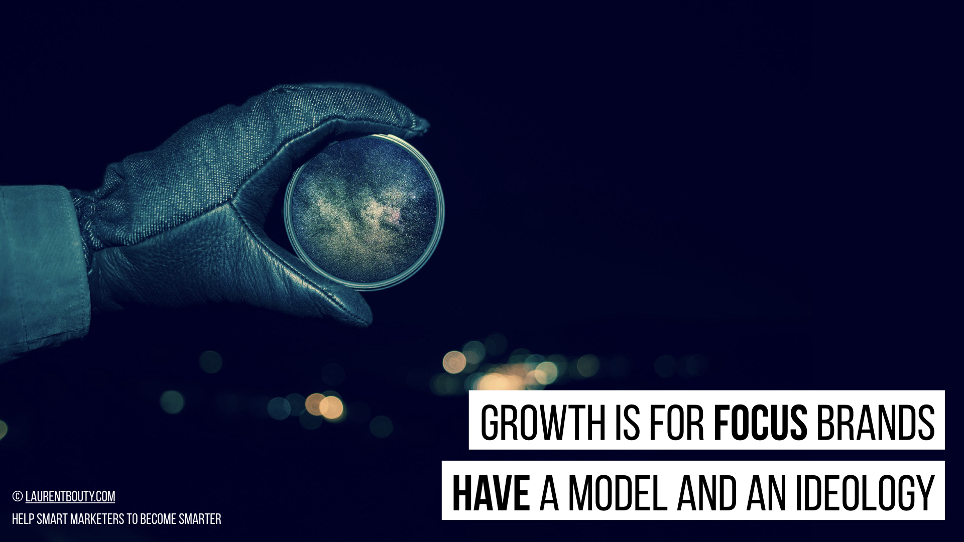 Laurent Bouty - Growth is for Focus Brands.jpeg