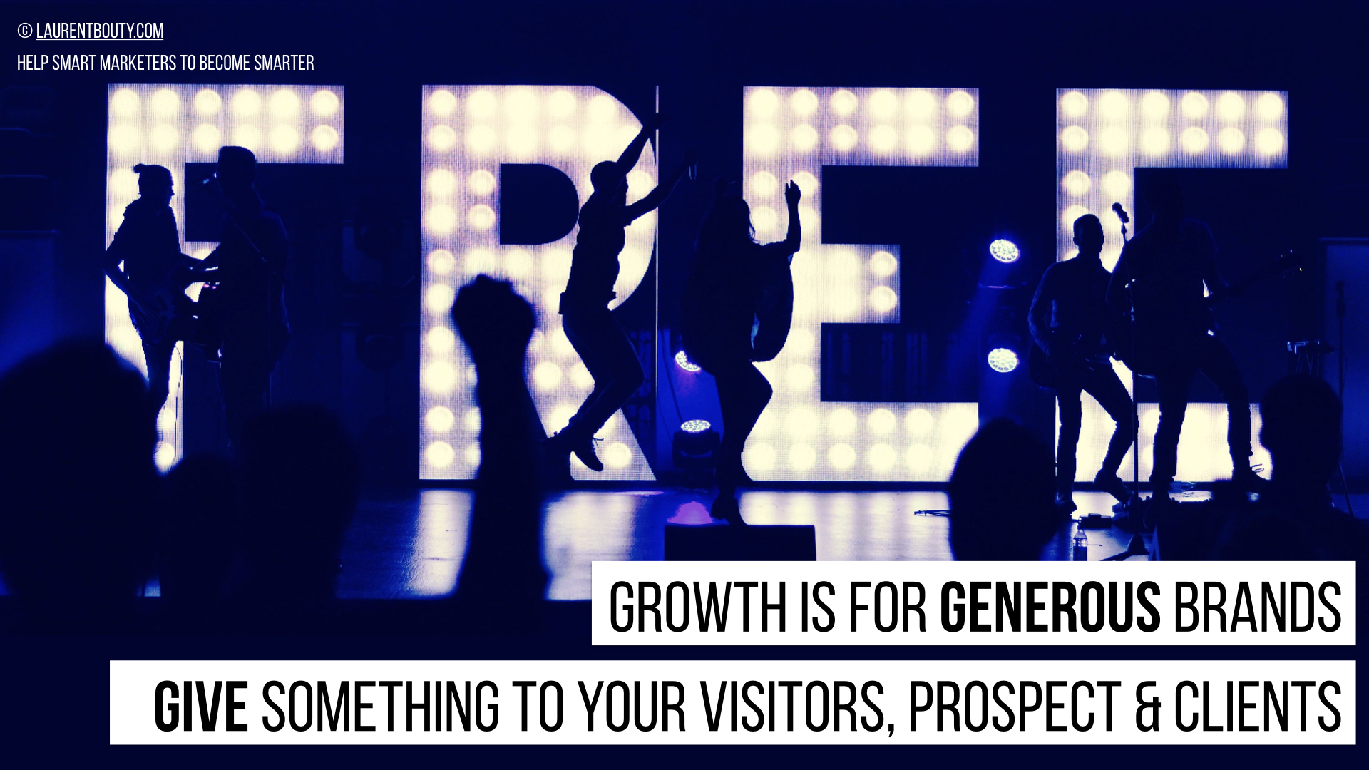 Laurent Bouty - Growth is For Generous Brands.jpeg