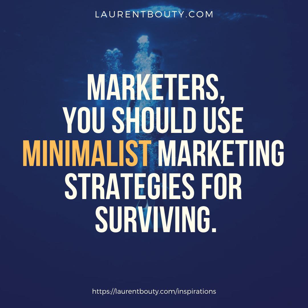 Laurent-Bouty-Minimalist-Marketing.png