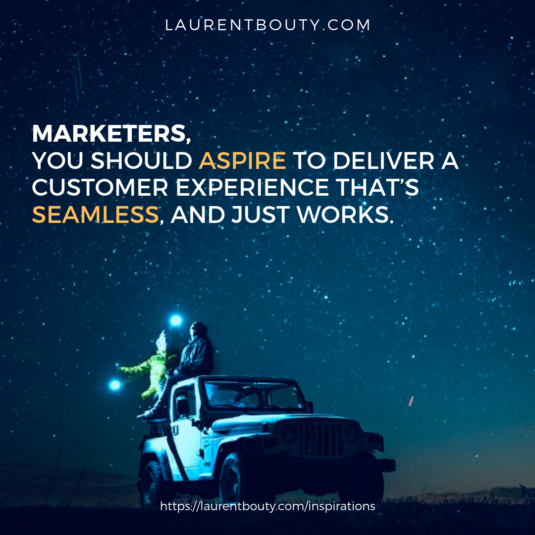 Laurent-Bouty-Marketers-Aspire-Cx-Seamless.png