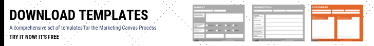 Marketing Canvas Web Banner Templates.png