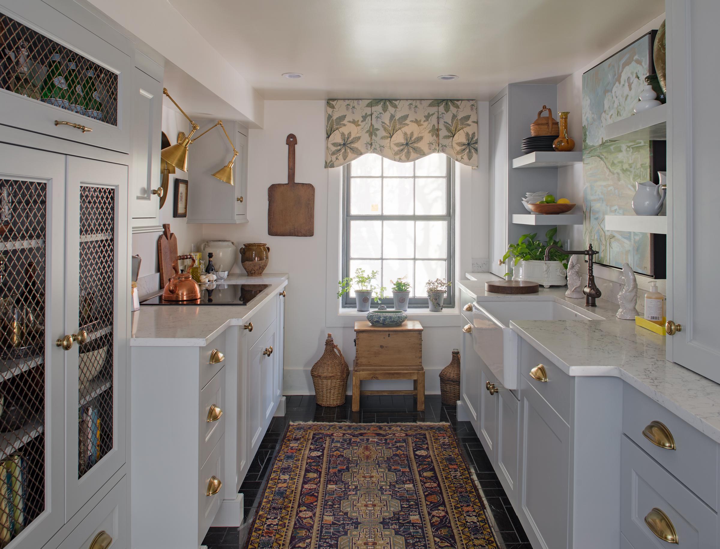 Garden Level Kitchen (1).jpg