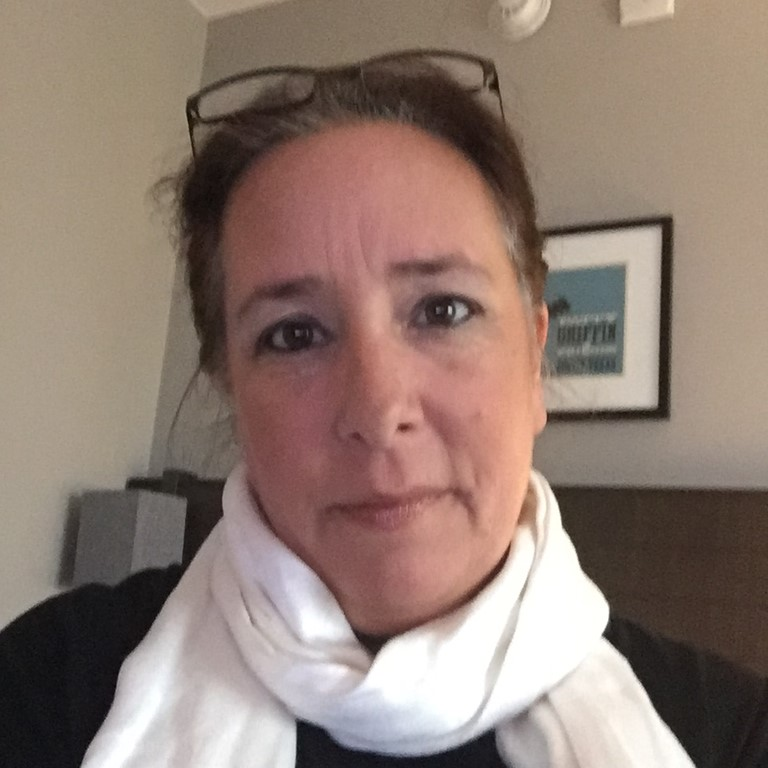 Anji Price - Director   Founded Cunae: 2005   Masters of Business Administration  Postgraduate of Psychology Bachelor of Social Science (Psychology & Business)  International Baccalaureate Certified in PYP, MYP & Diploma  For a more detailed profile,  click here .