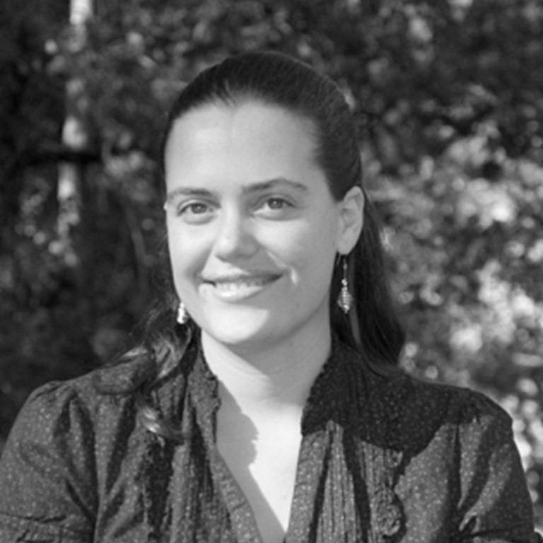 Mari Ferrer - IB Coordinator   Joined Cunae: 2009   Masters in Psychotherapy  Bachelor of Social Science in Psychology  International Baccalaureate Certification in PYP & Diploma  For a more detailed profile,  click here.