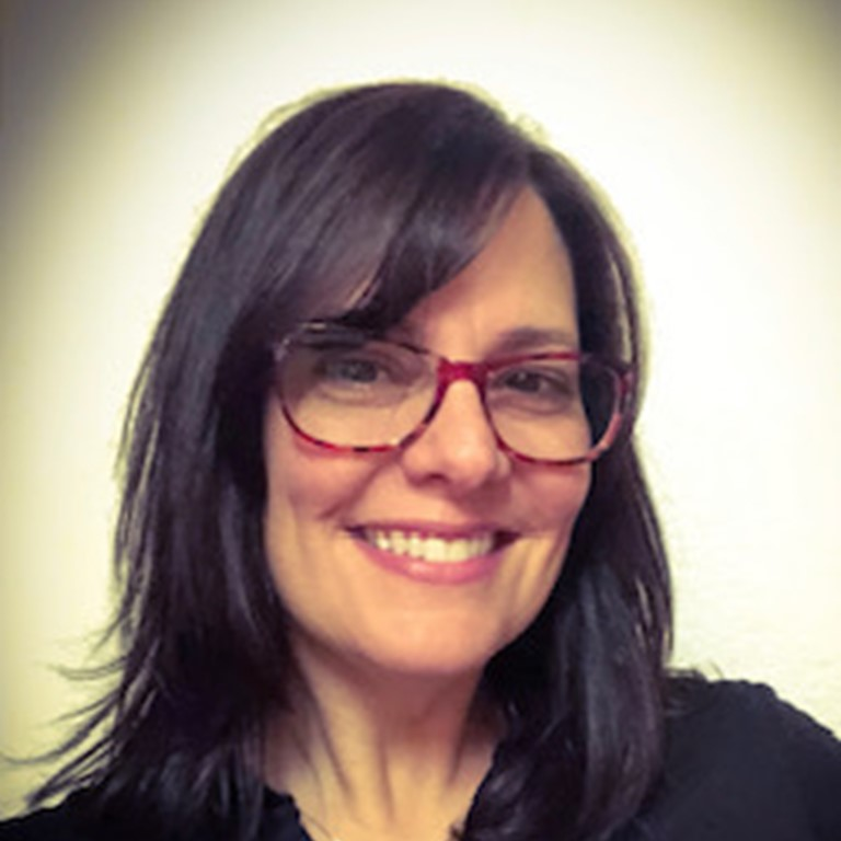 Lainie Walker - 5th/6th Grade Teacher   Joined Cunae: 2019   Bachelor of Arts in Organizational Sociology, Minor in Business  Texas Teacher Certification  For a more detailed profile click here.  Coming