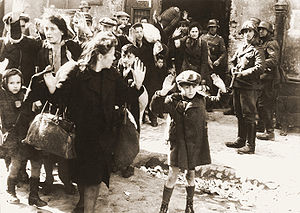 300px-Stroop_Report_-_Warsaw_Ghetto_Uprising_06b2.jpg