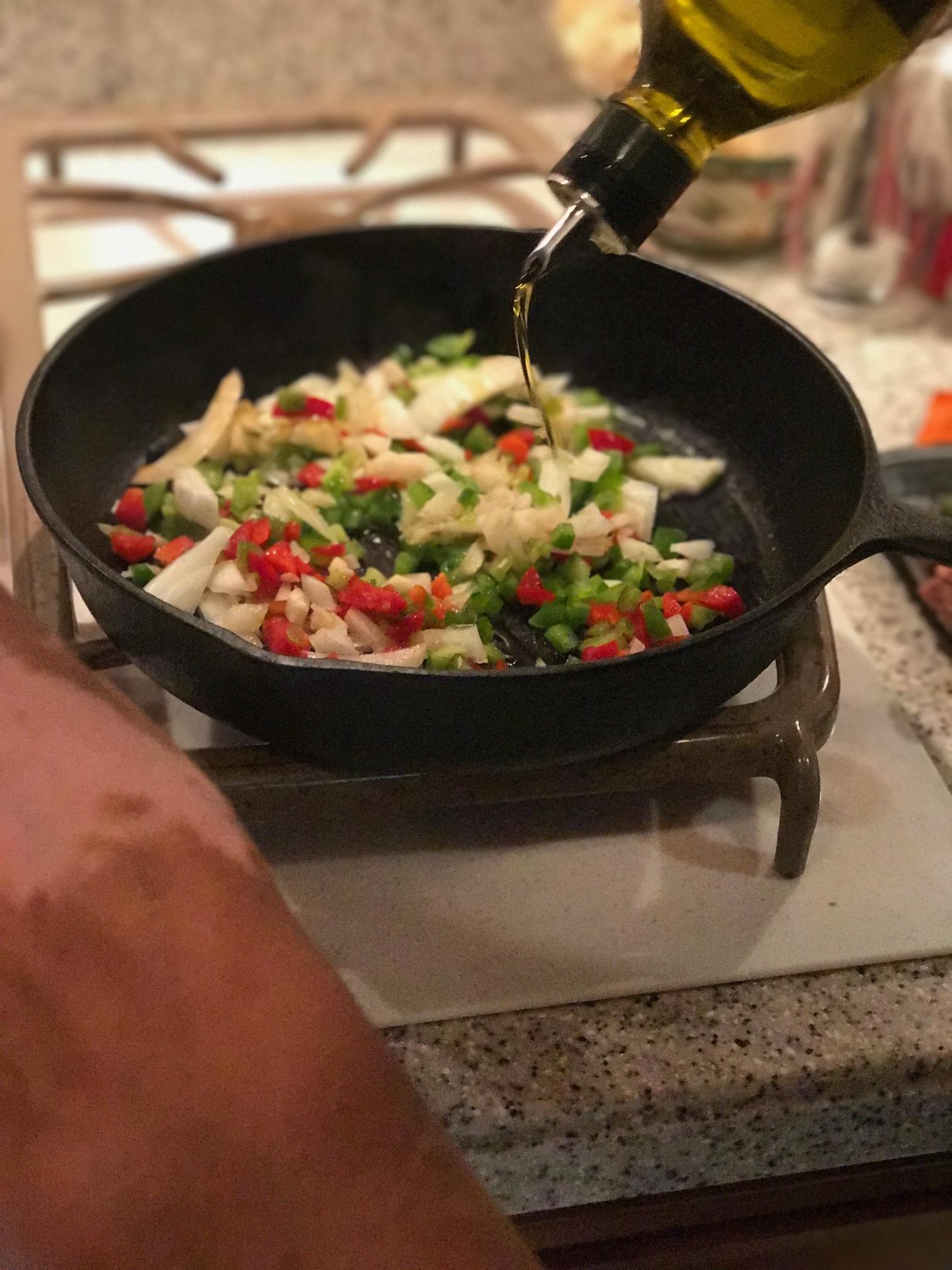 peppers in olive oil.jpg