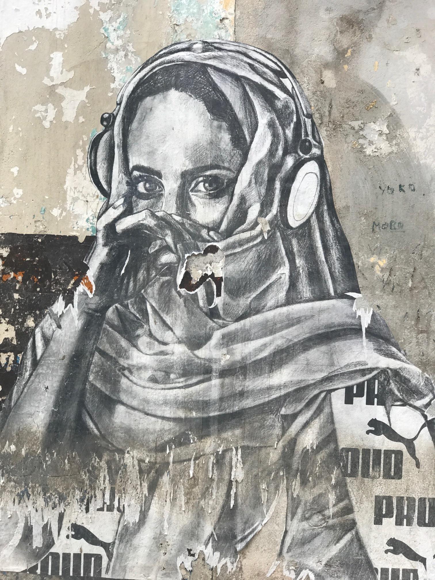 cuban art.jpg