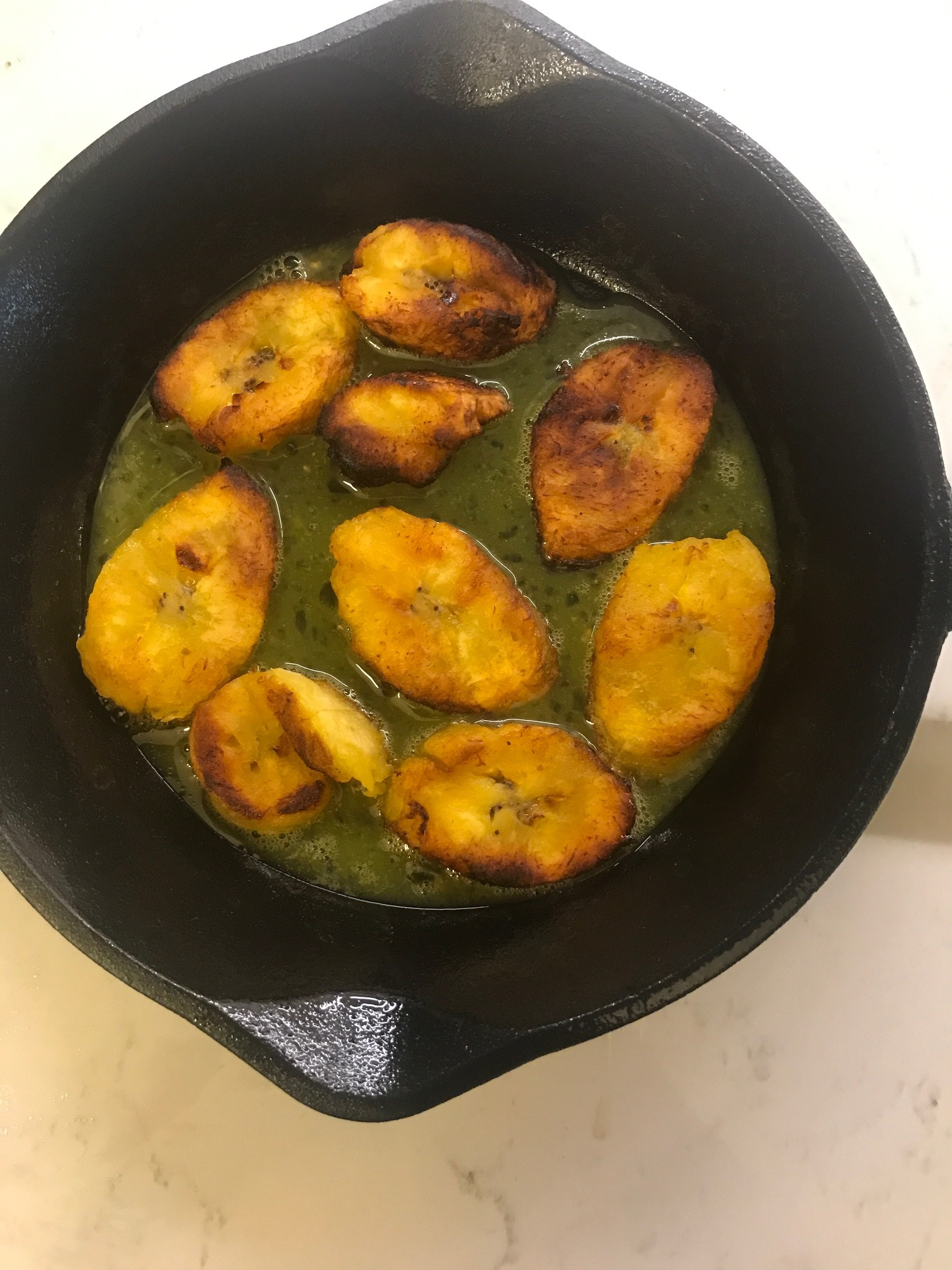 plantains and eggs.jpg