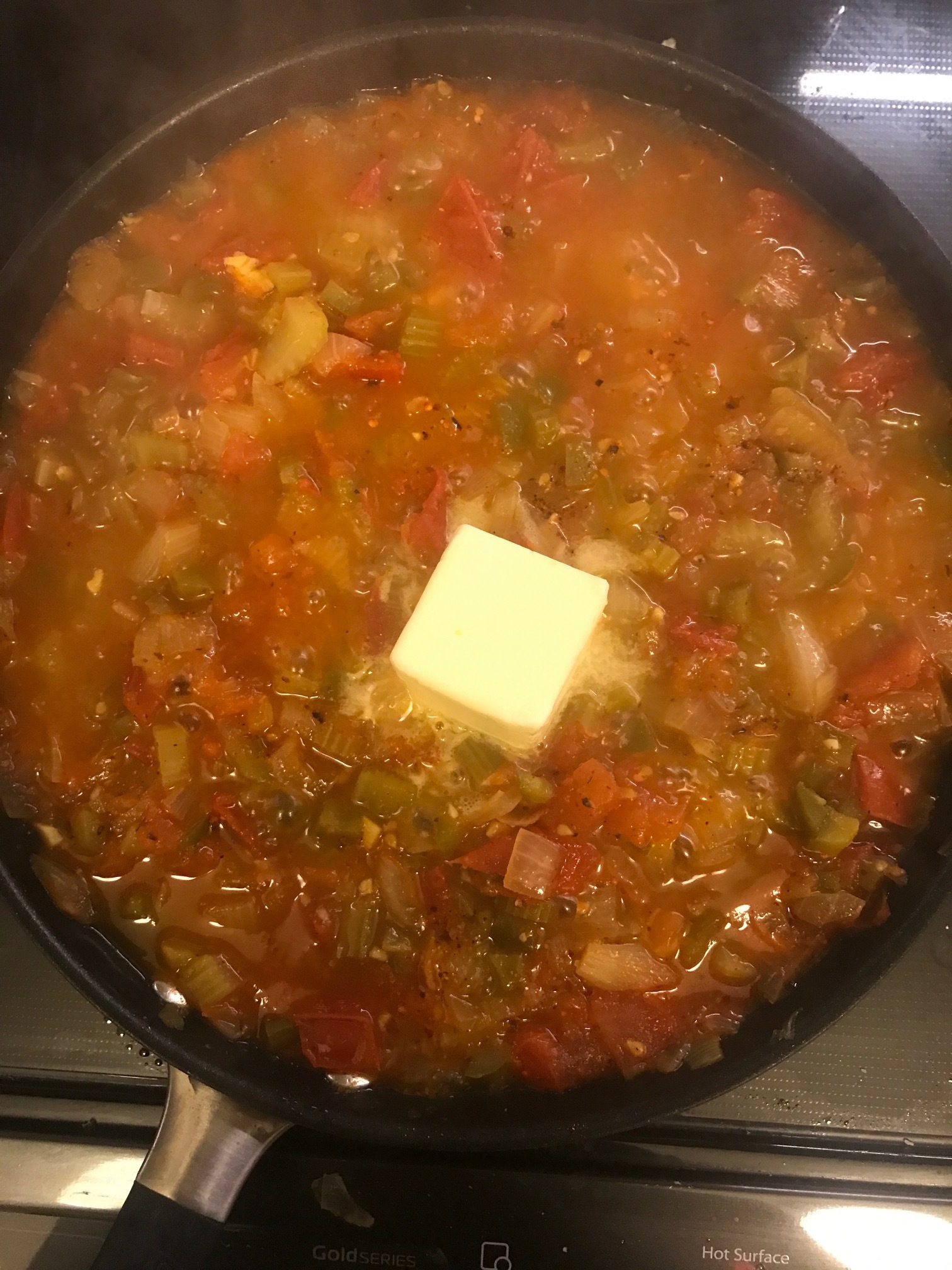 creole sauce with butter.jpg