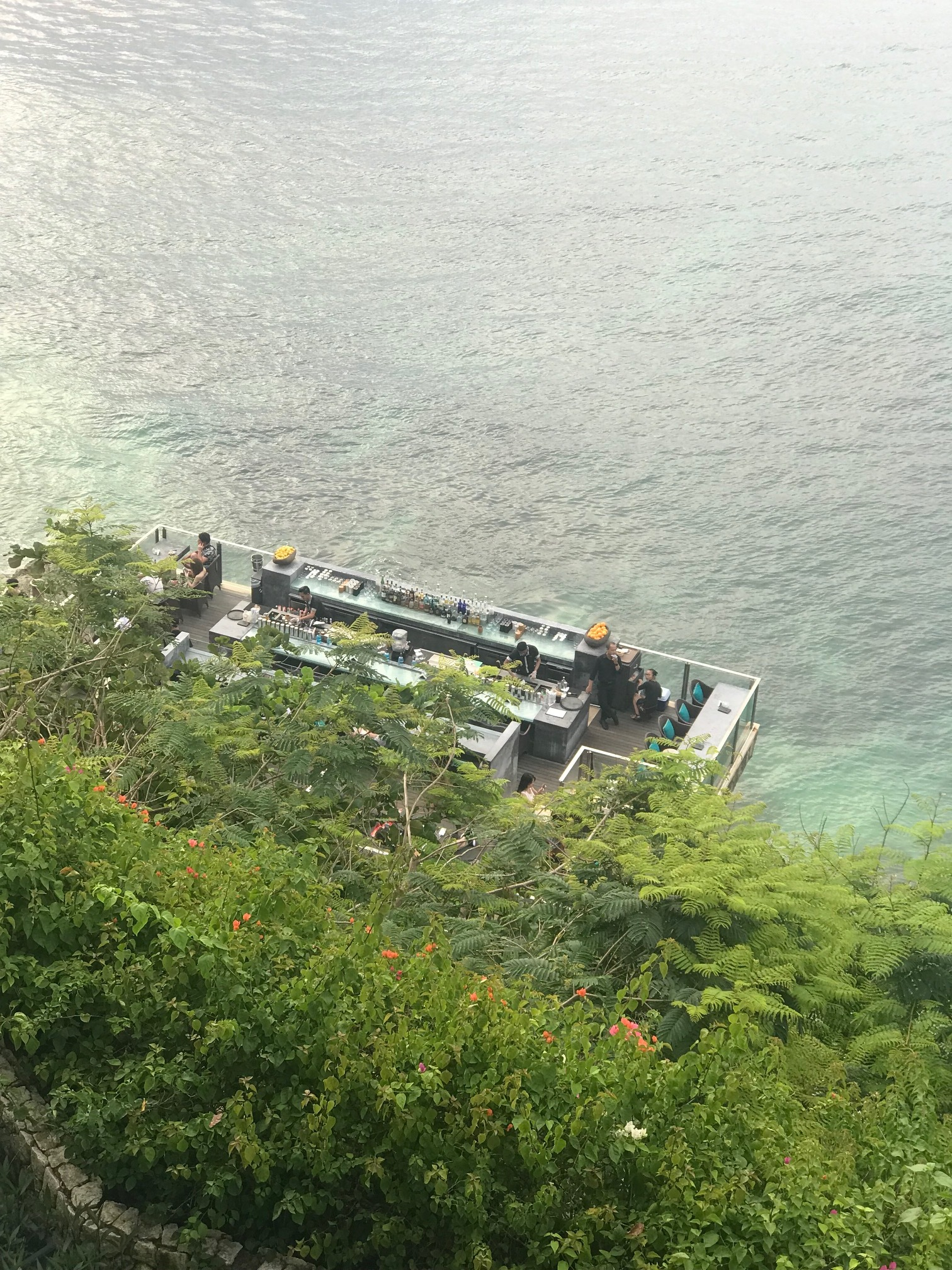 Bali 11.jpg