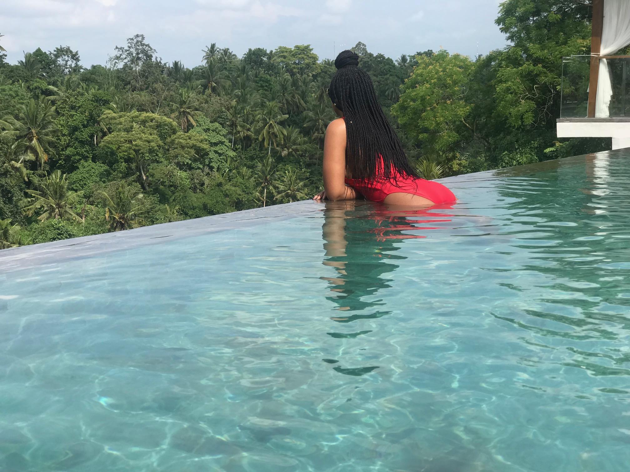 Bali 21.jpg