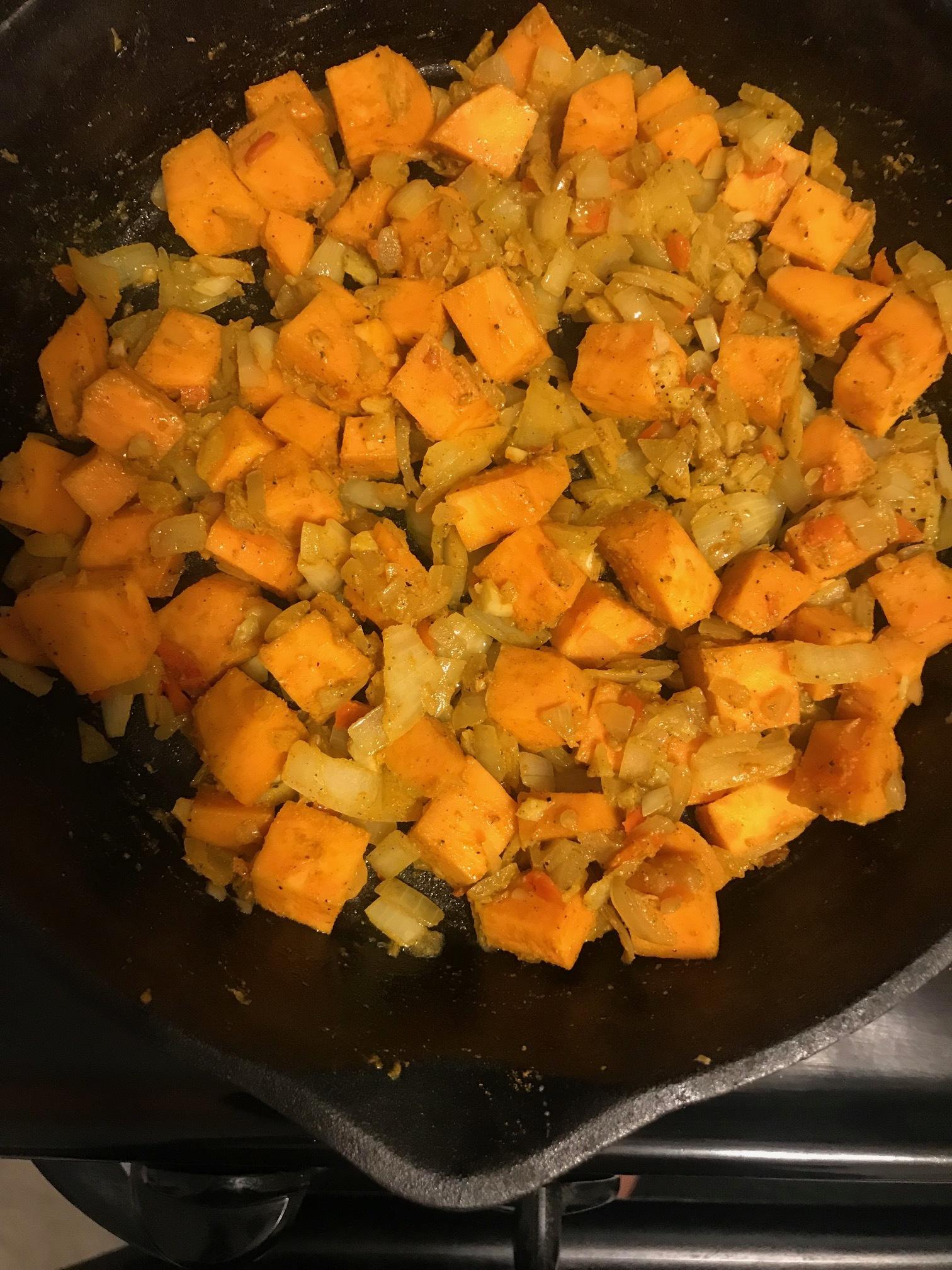 curry step 2.jpg