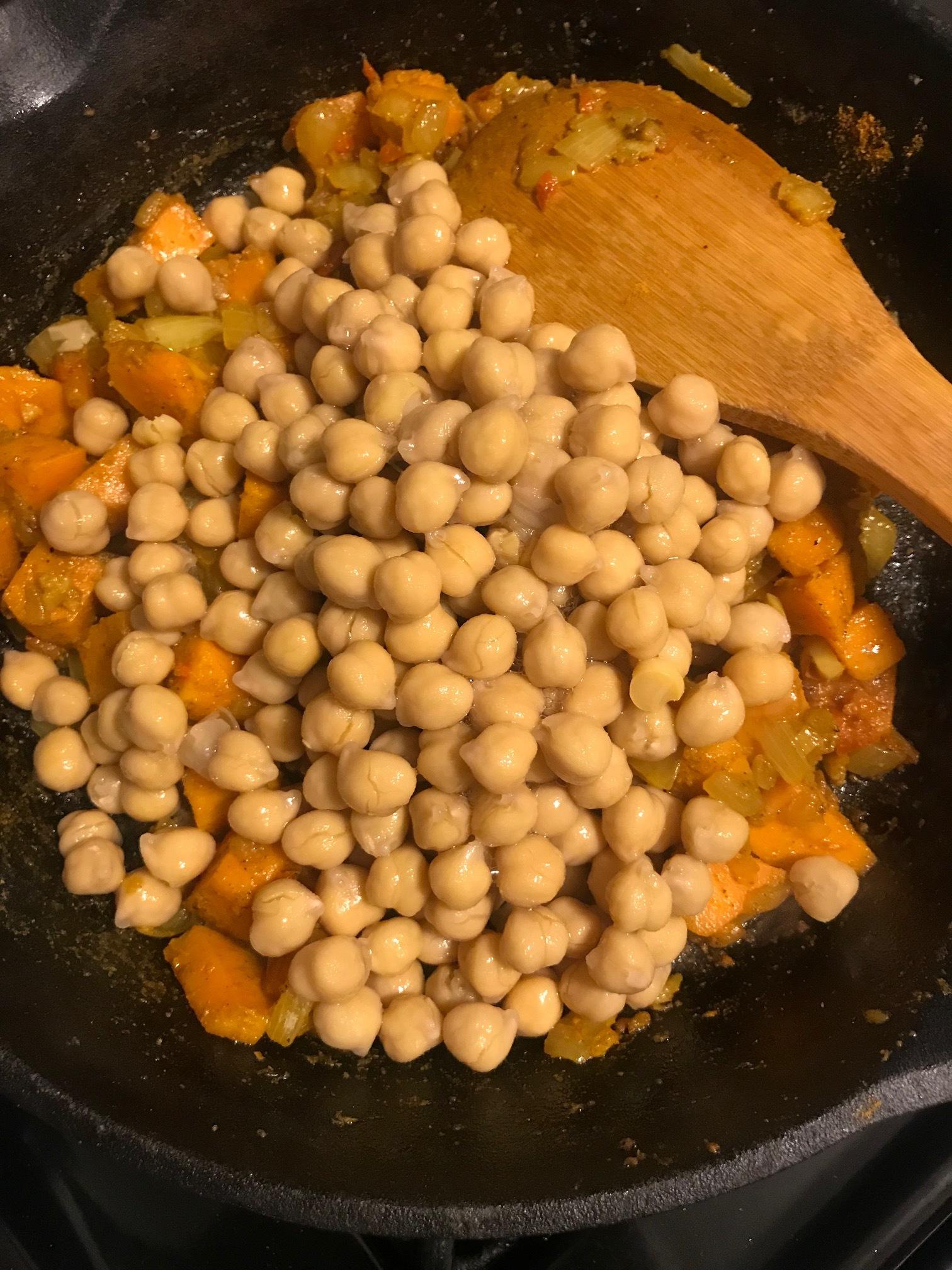 curry step 3.jpg