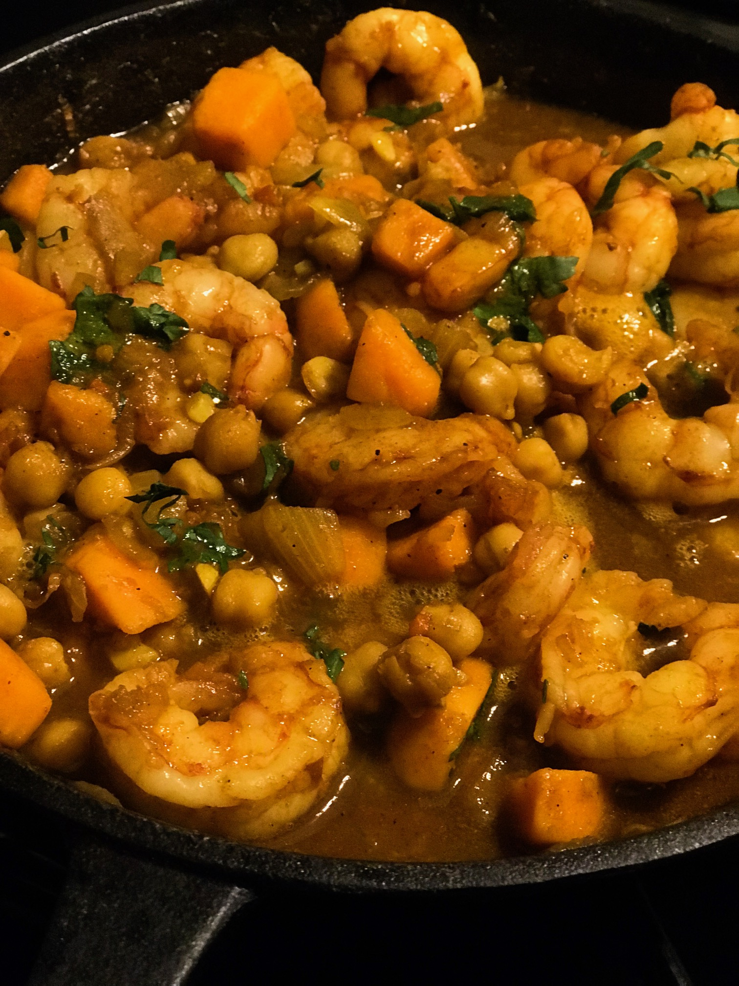 curry step 5.JPG