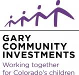 gary community logo.jpg