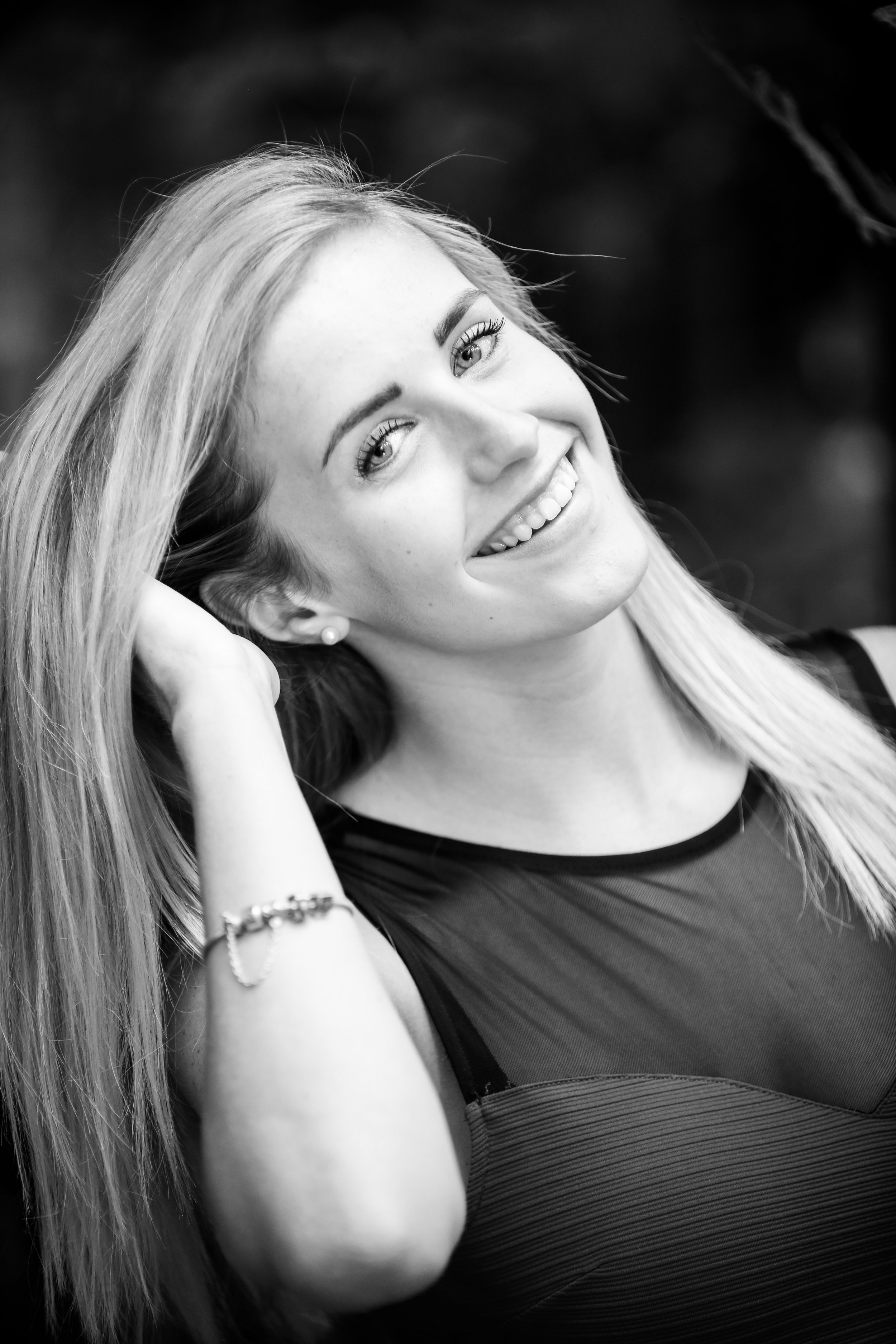 29 Schuetz, Megan Copy 1.jpg