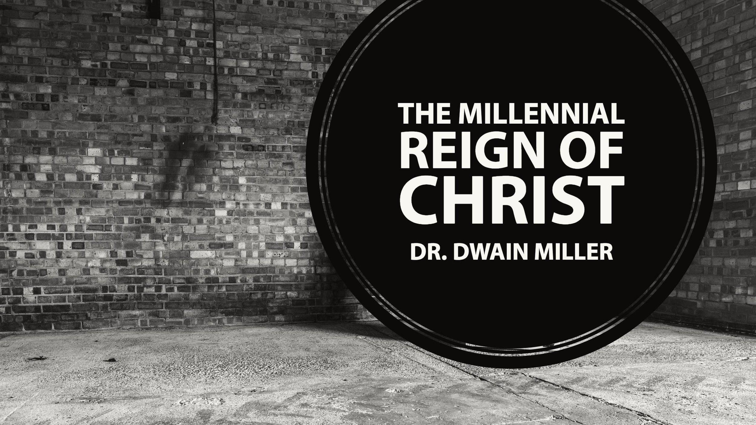 Millennial Graphic.jpg