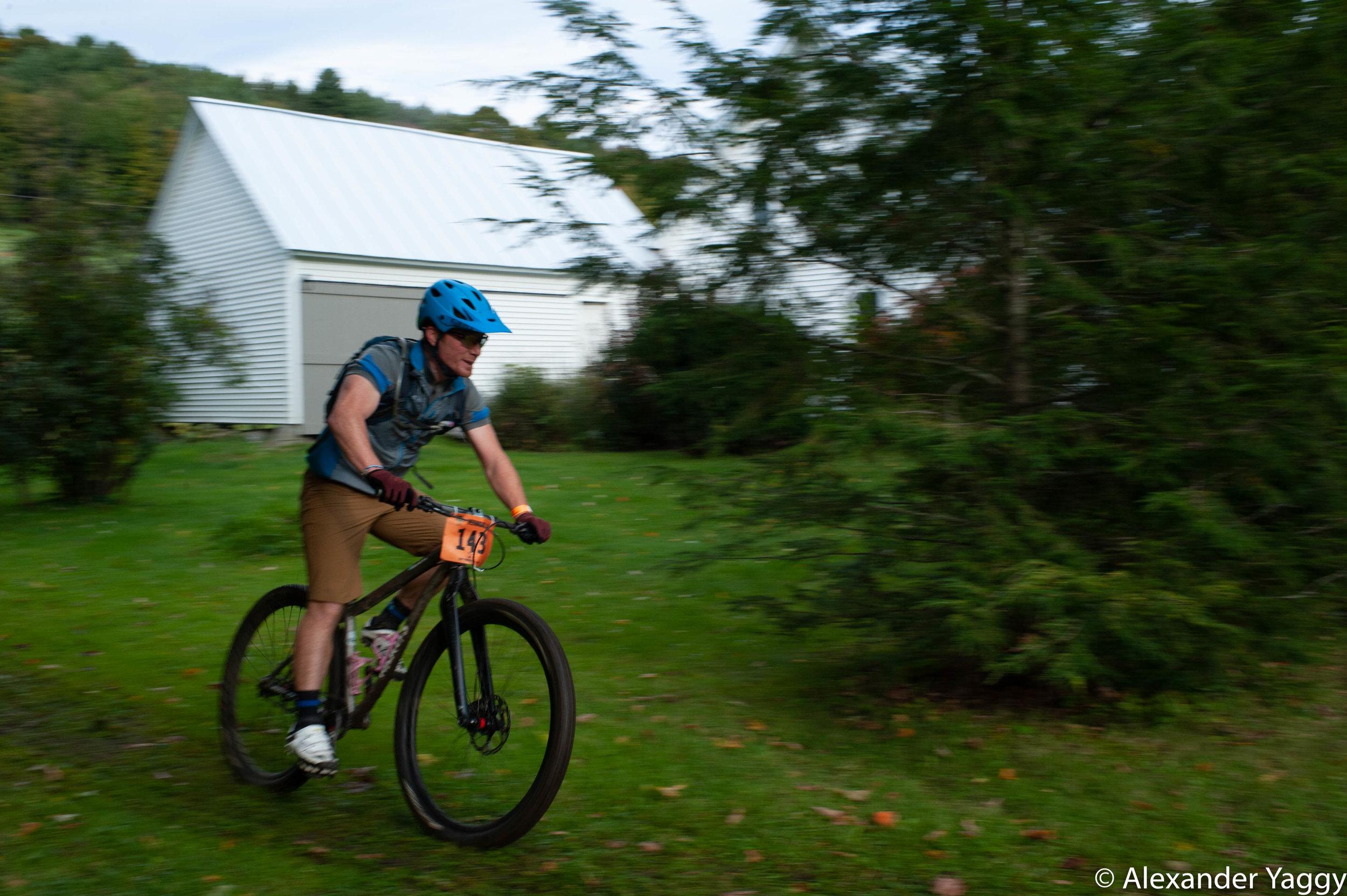 Vermont 50 2018 II-170.jpg