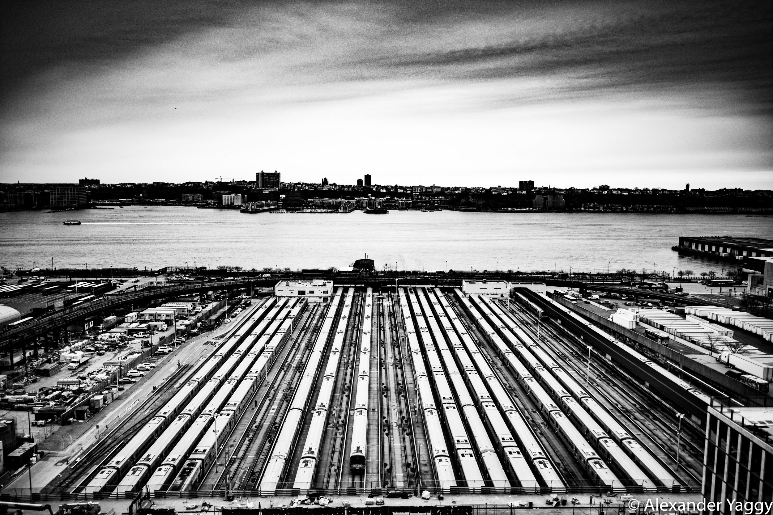 Railyards from Hudson Yards_March_2019.jpg