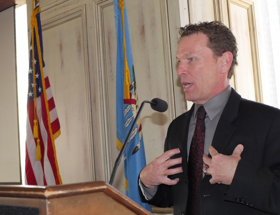 Seminars - Michael D Morrison Enterprises