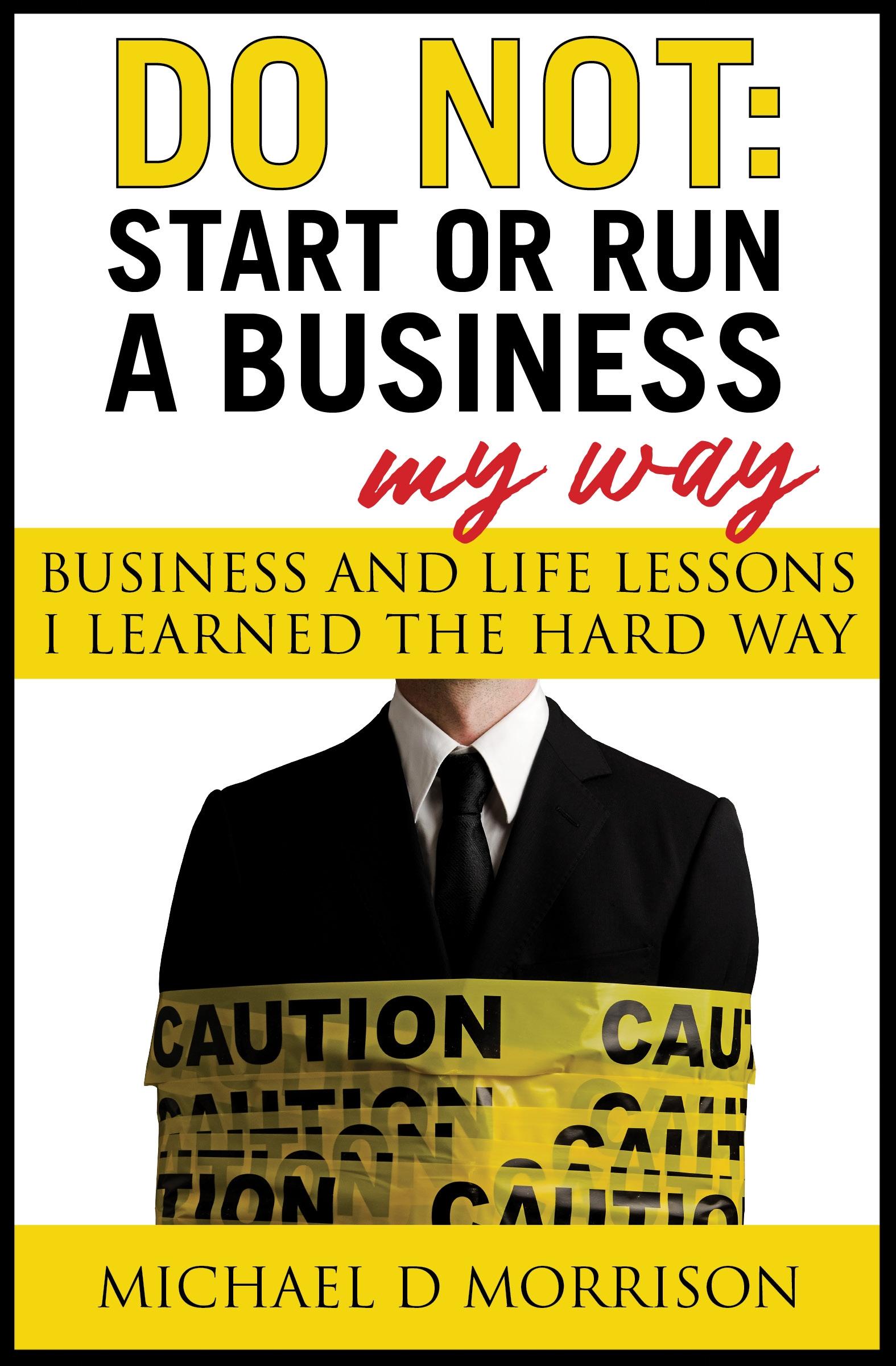 Book Cover - Michael D Morrison Enterprises.jpg