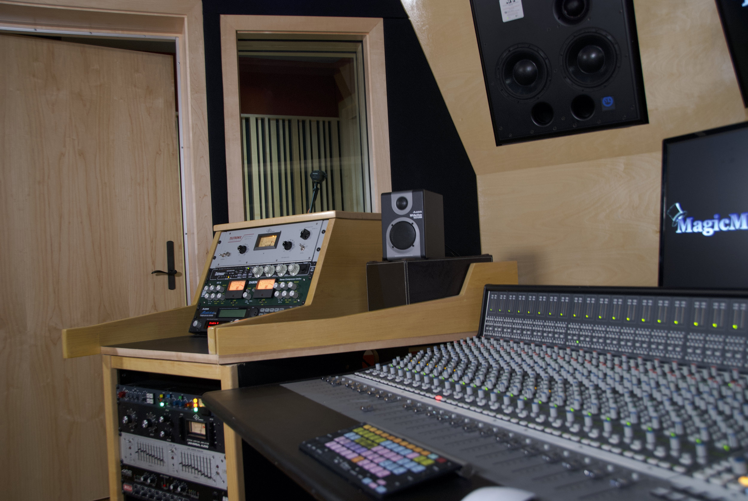 Control Room toward booth.jpg