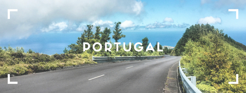 portugal, visit portugal, havesomecolor