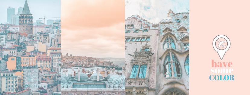 havesomecolor, travel blog, istanbul, turkey, mihaela dragan