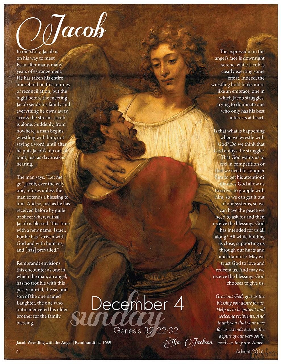 advent devotional single pages 1019168.jpg