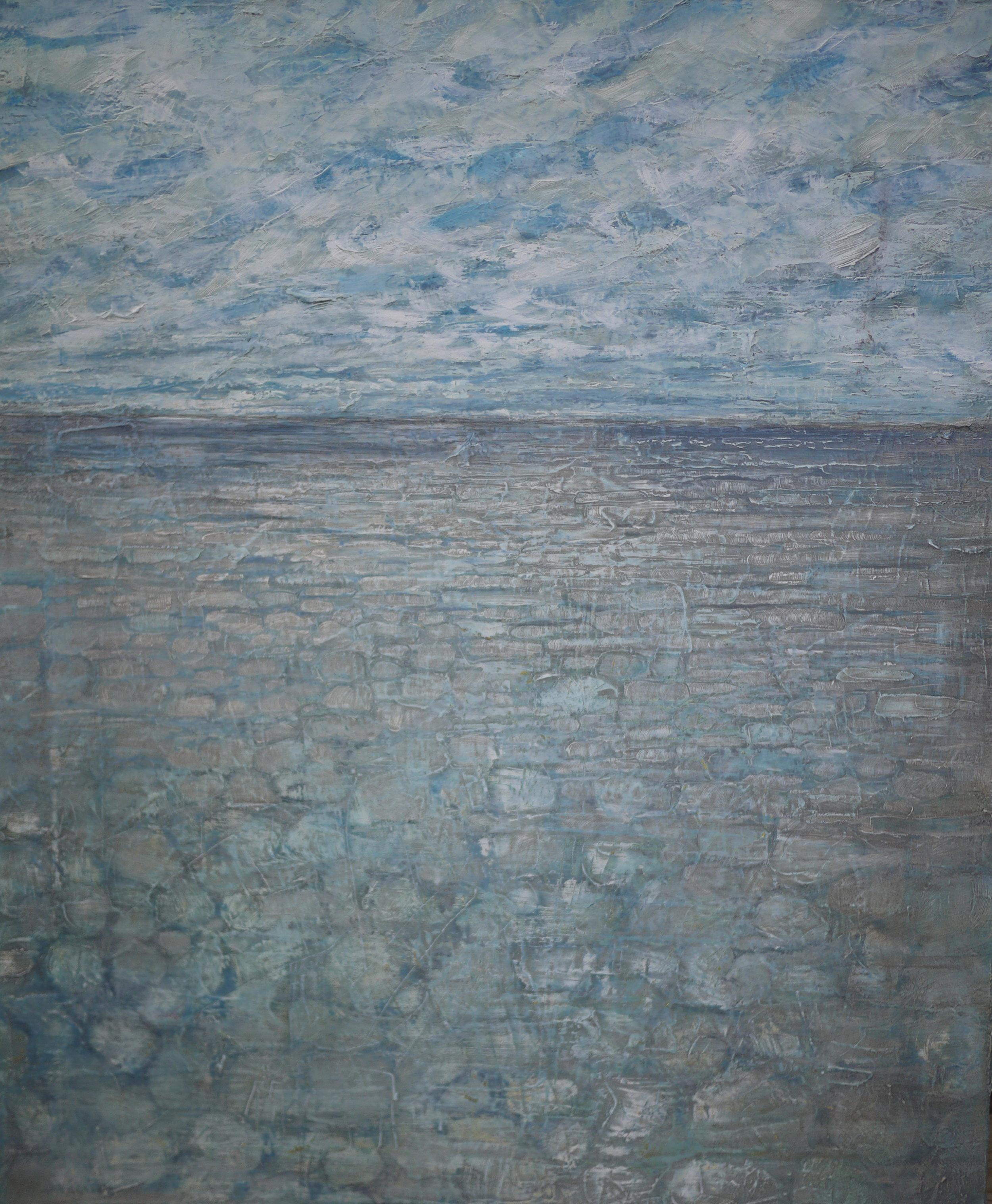 Lake Rhythm II