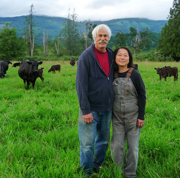 farmersGeorge-and-Eiko-and-cows_490.jpg