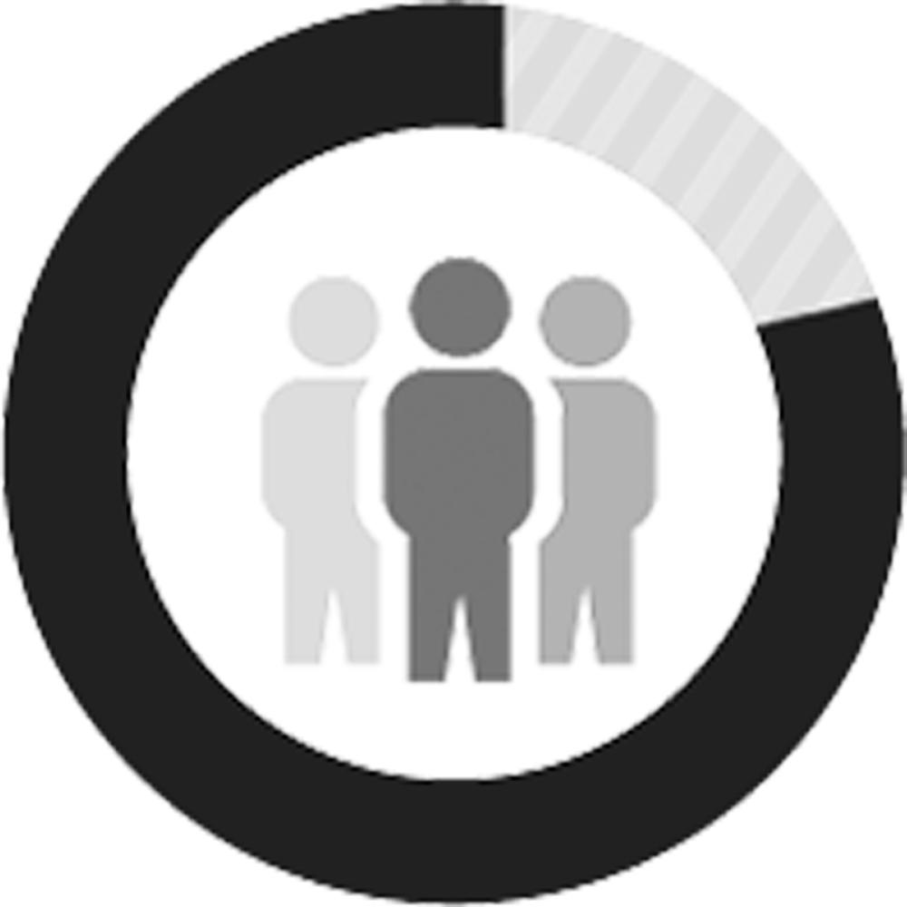 Targeting_Graphic.png