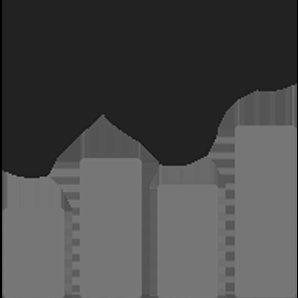 Analytics_Graphic.png