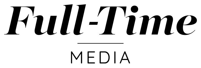 FullTimeMedia-Logo-08.png