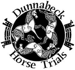 Dunnabeck logo.jpg
