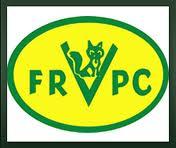 FRVPC logo.jpg