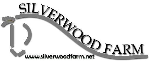 Silverwood logo.jpg