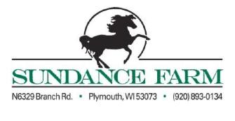 Sundance Farm logo.png