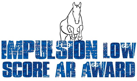 impulsion low score award.jpg