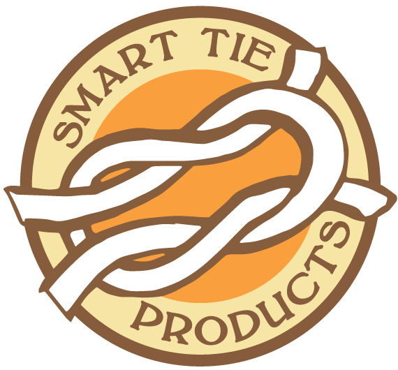 """Please welcome Smart Tie Products as a National Level Sponsor for the Area IV Young Riders Program. Their support will help fund programs for our youth at all levels in an effort to grow the sport of Eventing in Area IV.  Smart Tie provides numerous safe tying options for your horse including The Clip, The TetherRing and """"Do Or Do Knot"""" Rope Halters. Visit  www.smarttieproducts.com  or The Clip by Smart Tie on Facebook for more information or to purchase."""