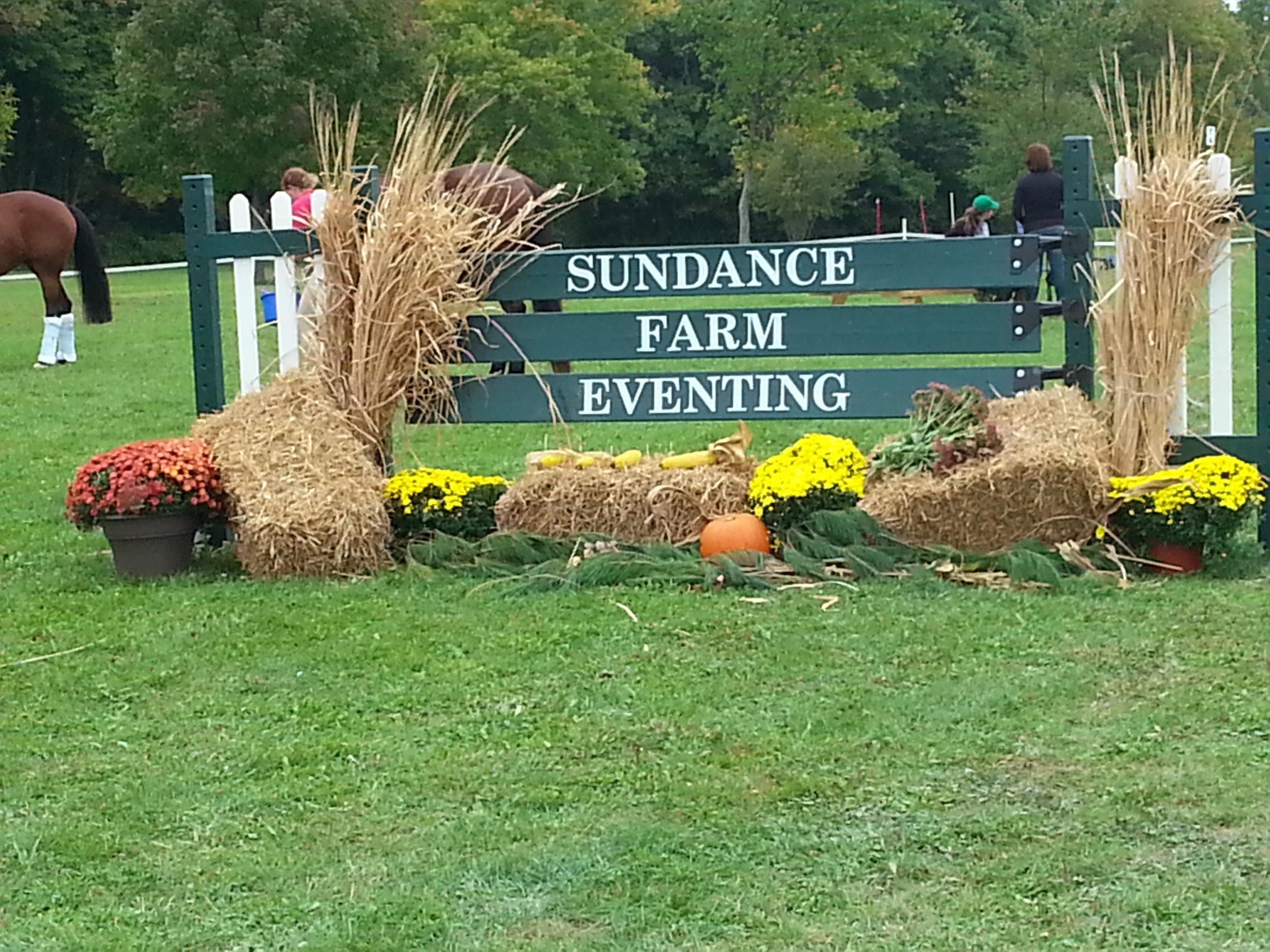 Sundance Farm Focal Jump.jpg