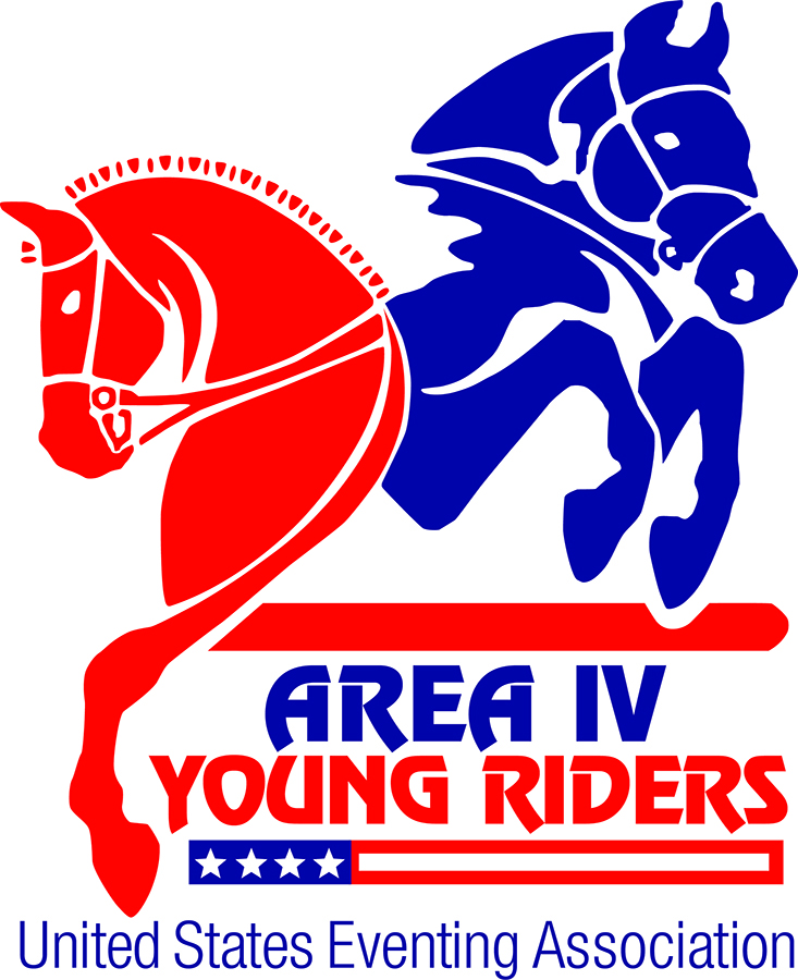 RJ-Area IV Young Riders 3x2 Logo.jpg