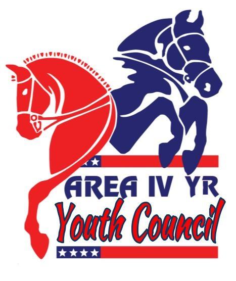 Area+IV+YR+Youth+Council.jpg